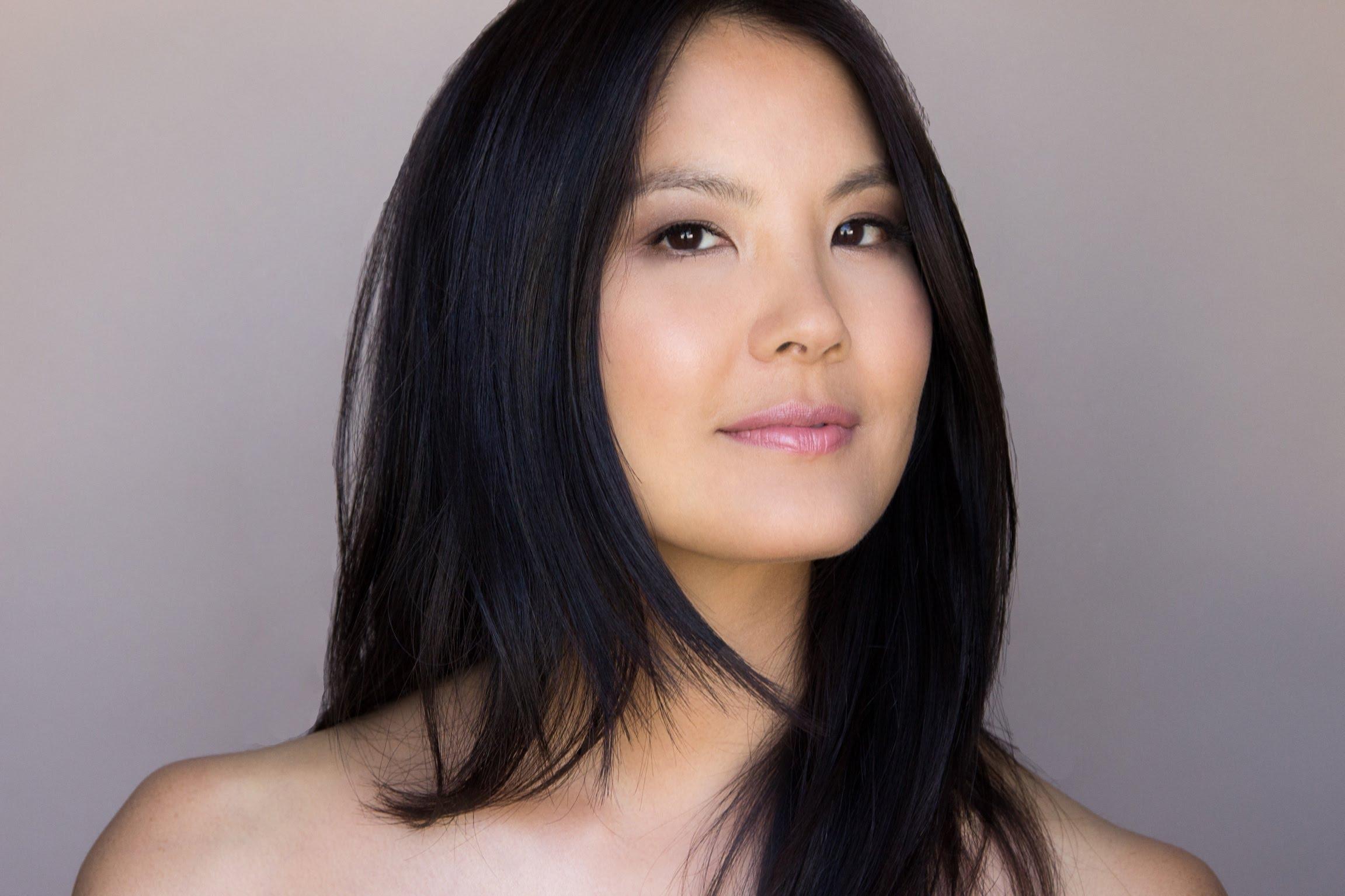 Lynn Chen Doğum Günü
