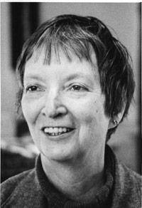 Madeleine LEngle, ABDli yazar (DY-1918) tarihte bugün