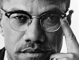 Malcolm X kimdir ölüm tarihi suikast