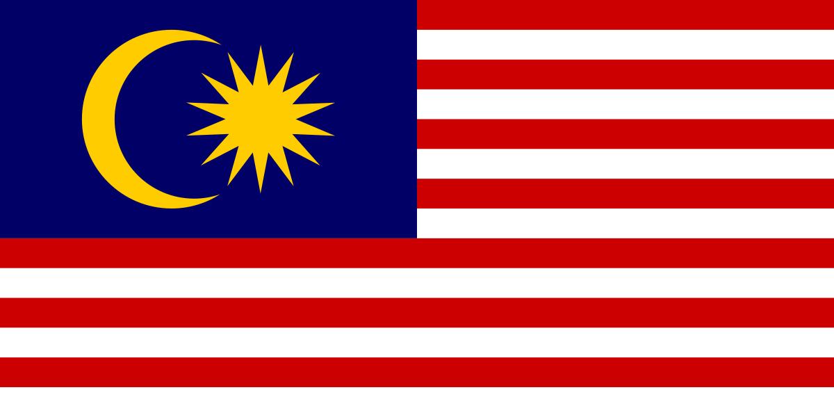 Malezya bağımsızlığını kazandı. tarihte bugün
