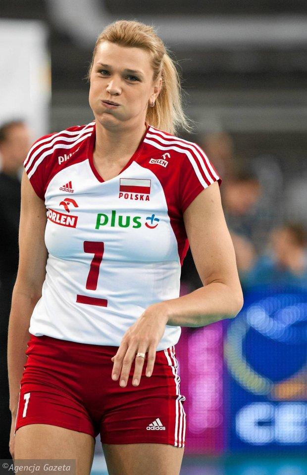 Malgorzata Glinka Doğdu