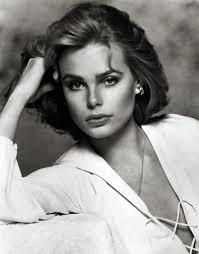 Margaux Hemingway, Amerikalı model, sinema oyuncusu (ÖY-1996) tarihte bugün