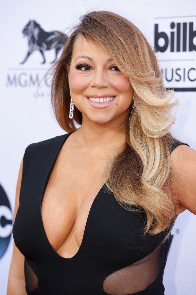 Mariah Carey Kimdir Doğum Tarihi