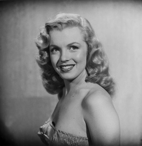 Marilyn Monreo kimdir ölümü ne zaman