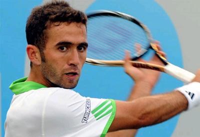Marsel Ilhan milli tenisçi doğum günü