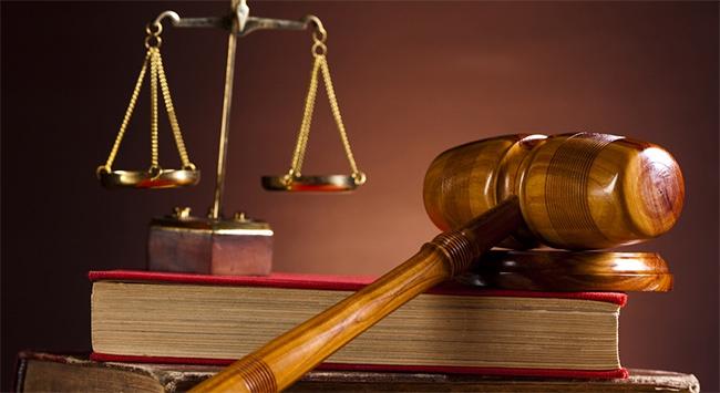 Cumhuriyet döneminin ilk basın yasası olan Matbuat Kanunu  kabul edildi. Yeni kanun