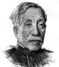 Boris Galerkin, Rus matematikçi (DY-1871) tarihte bugün