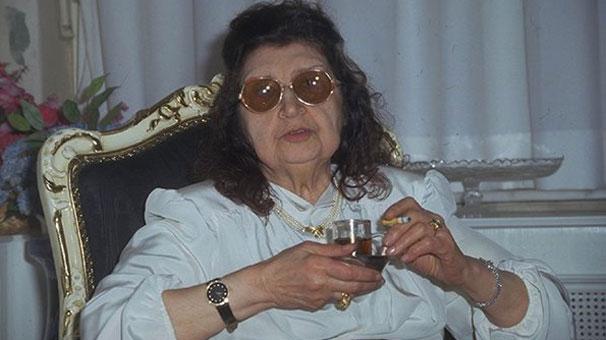 Matild Manukyan, Ermeni kökenlidir. Türkiyede genelev patroniçesidir. Vergi rekortmeni olmuştur. (DY-1914) tarihte bugün