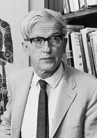 Max Delbrück, Nobel Tıp veya Fizyoloji Ödülü sahibi Alman biyolog (ÖY-1981) tarihte bugün