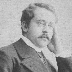 Romancı Mehmet Rauf Bey. tarihte bugün