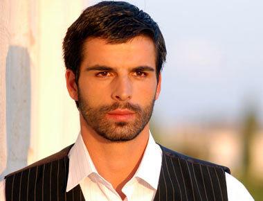 Mehmet Akif Alakurt, model, dizi oyuncusu tarihte bugün