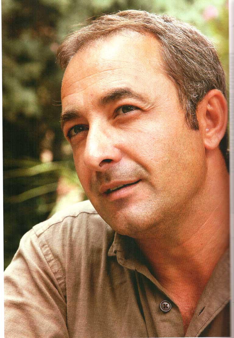 Mehmet Aslantuğ,  sinema ve TV oyuncusu