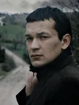 Mehmet Emin Toprak,  aktör  (DY-1974) tarihte bugün