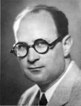 Mehmet Mümtaz Tarhan, siyasetçi,istanbul eski valisi (DY-1908) tarihte bugün