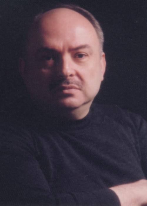 Mehmet Mümtaz Tuzcu,  şair tarihte bugün