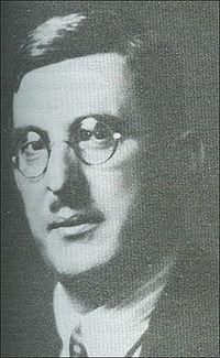 Mehmet Tevfik Bıyıklıoğlu, asker (DY-1889) tarihte bugün