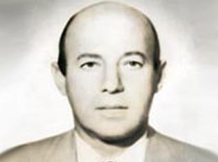 Mehmet Üstünkaya, Beşiktaş Spor Kulübü yöneticisi tarihte bugün