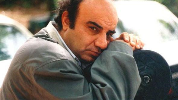 Yapımcı, yönetmen ve senaryo yazarı Melih Gülgen (71) hayatını kaybetti. tarihte bugün