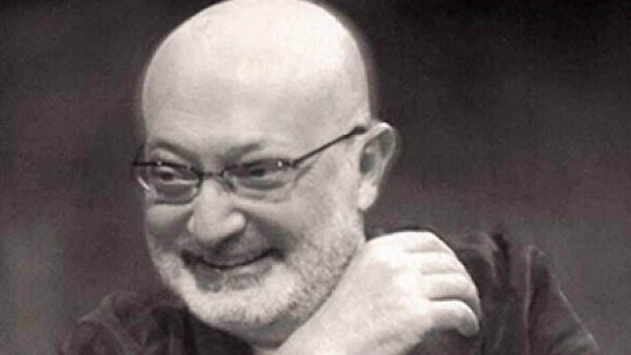 Melih Kibar, Türk müzisyen (Doğum Yılı,1951)  tarihte bugün