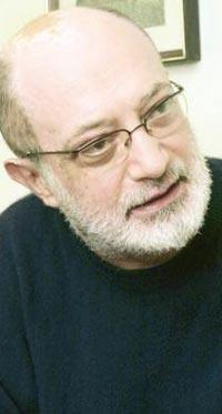 Melih Kibar, bestekar müzisyen (ÖY-2005) tarihte bugün