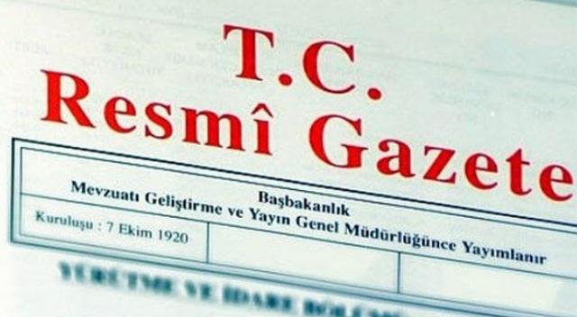 Menkul Gayrimenkul Alım Satım Ve Kiralamalarında Türk Lirası Kullanılacak