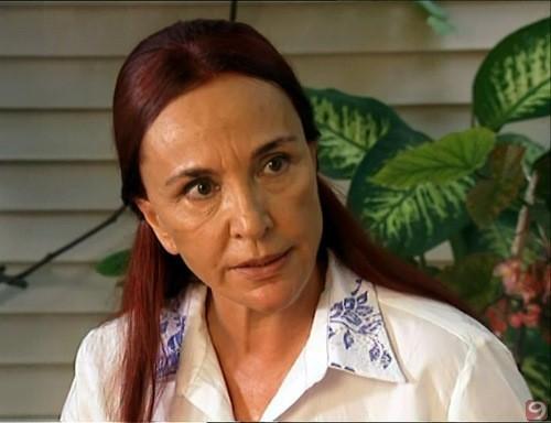 Meriç Başaran, Türk tiyatro, sinema ve dizi oyuncusu tarihte bugün