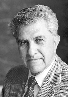 Merton Miller, Amerikalı iktisatçı, Nobel Ödülü sahibidir (ÖY-2000) tarihte bugün