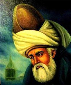 Mevlana Celalettin Rumi doğum tarihi