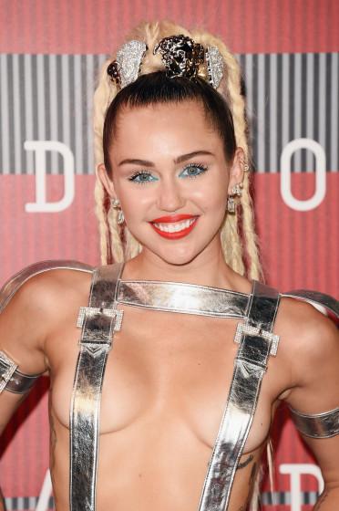 Miley Cyrus Doğum Günü