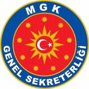 Milli Güvenlik Kurulu ve Milli Güvenlik Kurulu Genel Sekreterliği kuruldu tarihte bugün
