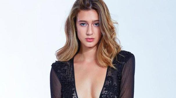 Miss Turkey 2017 birincisi seçilen Itır Esen'in birincilik tacı, sosyal medyada  daha önce şehitlerimiz için yaptığı aşağılık ve ahlaksız paylaşımı nedeniyle, elinden alındı.  Aslı Sümen Türkiyenin en güzel kızı oldu. tarihte bugün