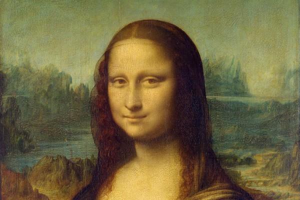 1911 yılında Louvre Müzesi'nden çalınan kayıp tablo Mona Lisa tablosu Floransa'da bulundu tarihte bugün