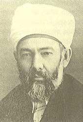 Muhammed Hamdi Yazır, Müfessir, tercüman (DY-1878) tarihte bugün
