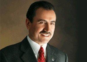 Muhsin Yazıcıoğlu, siyasetçi tarihte bugün