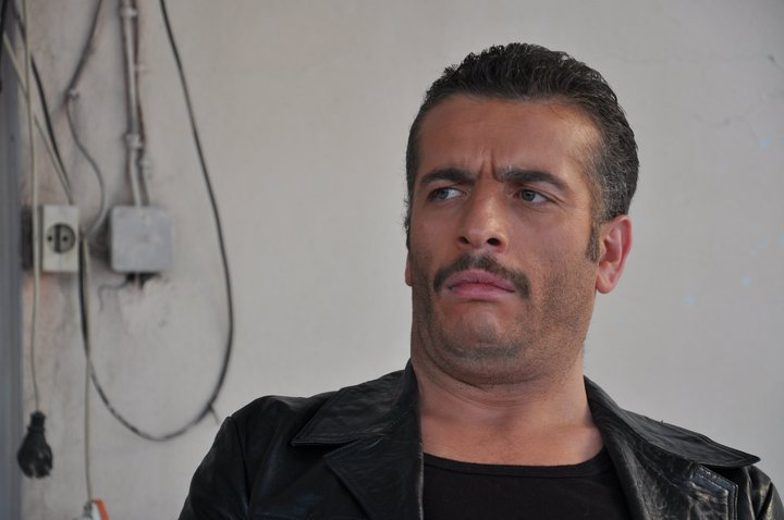 Murat Cemcir, oyuncu tarihte bugün