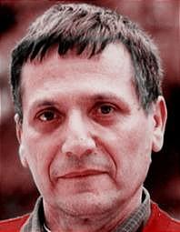 Mustafa Balel,yazar ve çevirmen