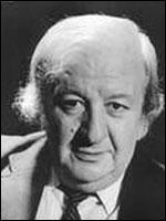 Muzaffer Buyrukçu, yazar (ÖY-2006) tarihte bugün