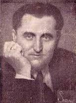 Muzaffer ilkar, Türk müziği bestecisi (DY-1910) tarihte bugün