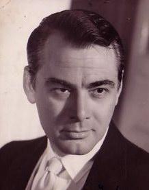 Muzaffer Tema, oyuncu, sinema sanatçısı (DY-1919) tarihte bugün