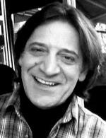 Müzisyen Oğuz Abadan Doğdu