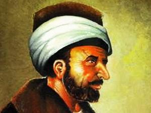 Nabi, Divan edebiyatı şairidir (DY-1641) tarihte bugün