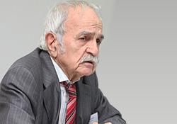 Nail Güreli, gazeteci, Türkiye Gazeteciler Cemiyeti ve Türkiye Gazeteciler Sendikası eski Başkanı. tarihte bugün