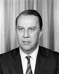 Naim Talu, Türkiye eski başbakanlarından (DY-1919) tarihte bugün