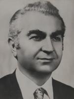 Namık Kemal ޞentürk, izmir valiği yapmıştır tarihte bugün