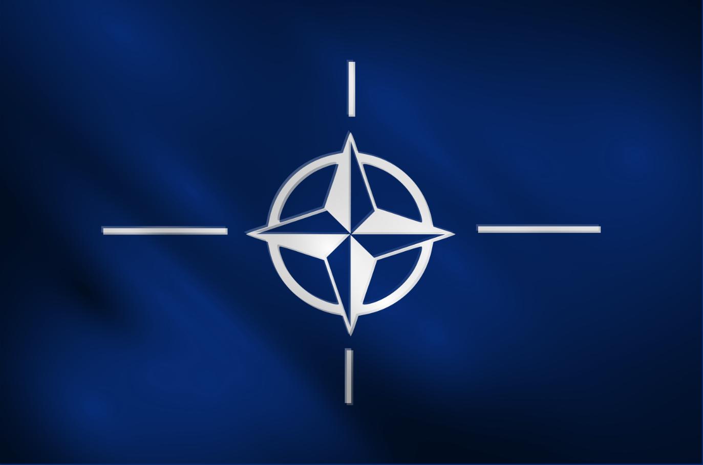 Türkiye Büyük Millet Meclisi, Türkiye'nin NATO (Kuzey Atlantik Antlaşması Teşkilatı) üyeliğini onayladı. tarihte bugün