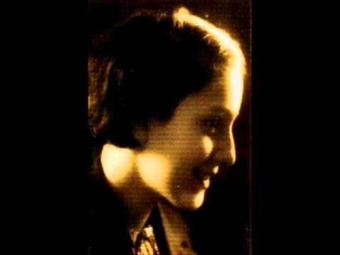 Nazife Güran, besteci (DY-1921) tarihte bugün