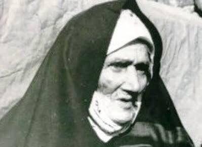 Nene Hatun, Rus işgaline karşı Erzurumdaki halk direnişinin simgesi, kadın kahraman tarihte bugün