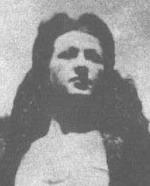 Nezihe Becerikli, tiyatro ve sinema oyuncusu (DY-1918) tarihte bugün
