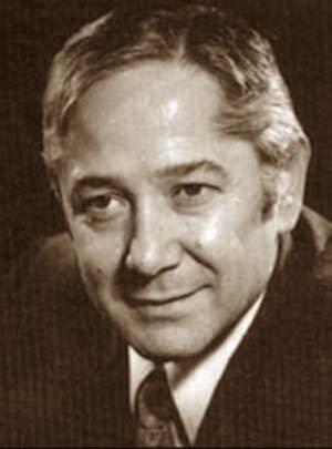 Nihat Akçan, tiyatro ve sinema oyuncusu, yönetmen (DY-1926) tarihte bugün