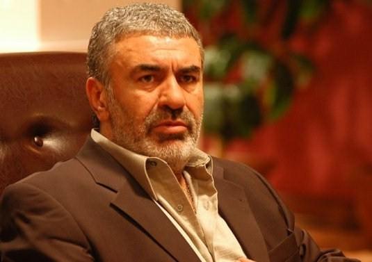 Nihat Nikerel, Türk oyuncu ve yazar (ÖY-2009) tarihte bugün